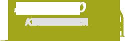 Acil Oto Kurtarıcı ve Yol Yardım 0553 954 34 34